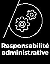 responsabilite-administrative