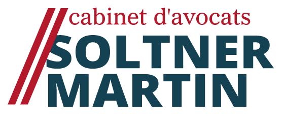 Cabinet d'avocats Soltner Martin